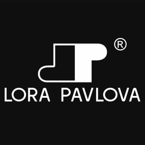 Lora Pavlova