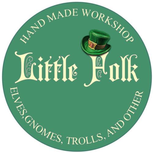 LittleFolk